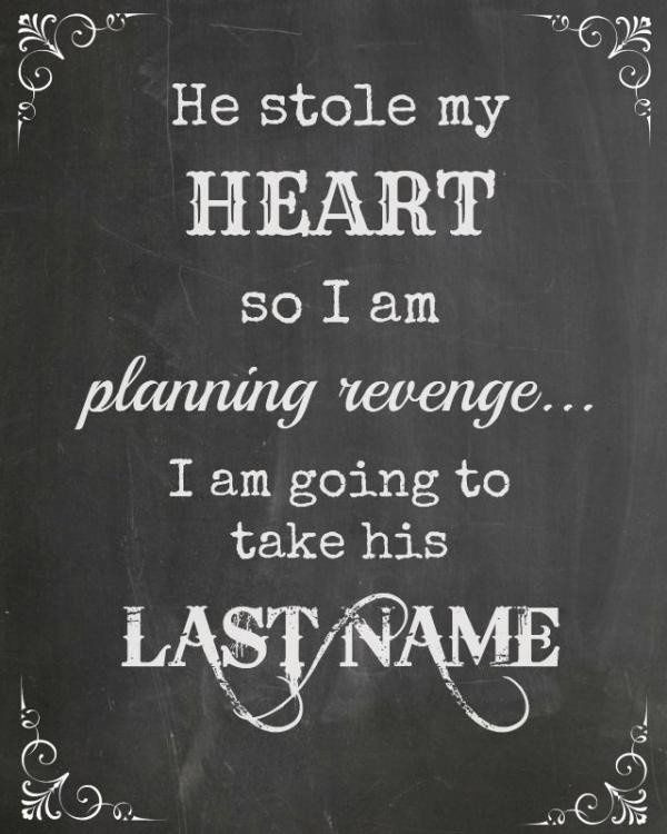 Sweet Marriage Quote  Best 25 Funny relationship quotes ideas on Pinterest