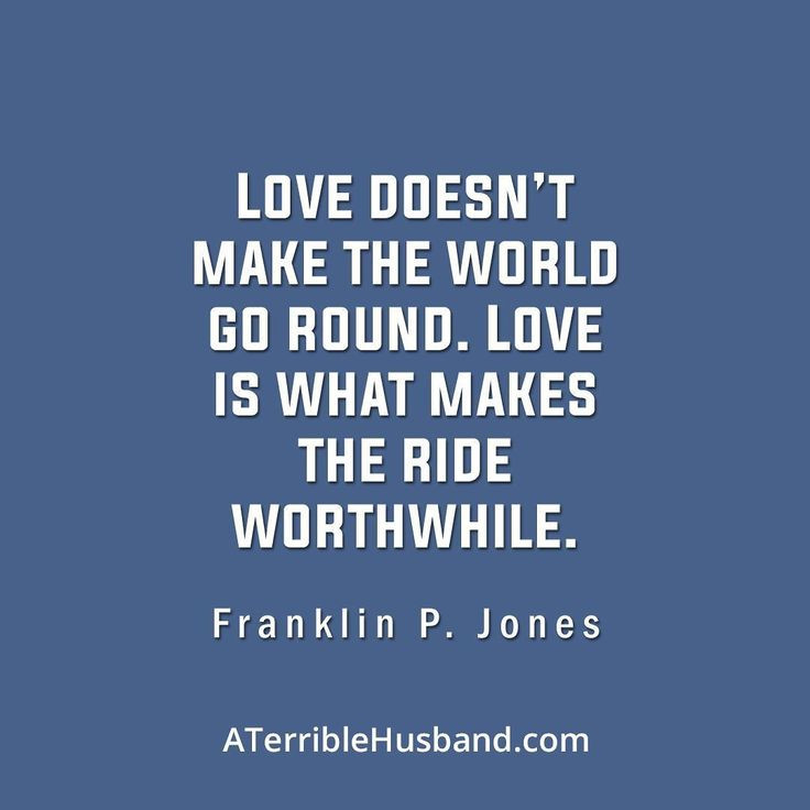 Sweet Marriage Quote  17 Best Cute Marriage Quotes on Pinterest