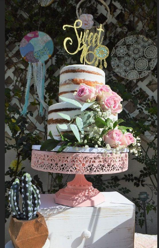 Sweet Sixteen Backyard Party Ideas  Best 25 Outdoor sweet 16 ideas on Pinterest
