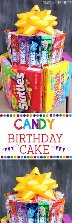 Sweet Sixteen Gift Ideas For Girls  1000 ideas about Sweet 16 Gifts on Pinterest