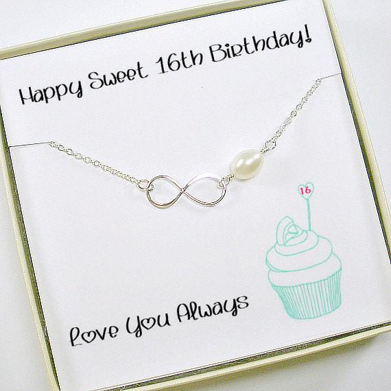 Sweet Sixteen Gift Ideas For Girls  Sweet 16 Birthday Gift 16th Birthday Gift 16th Birthday