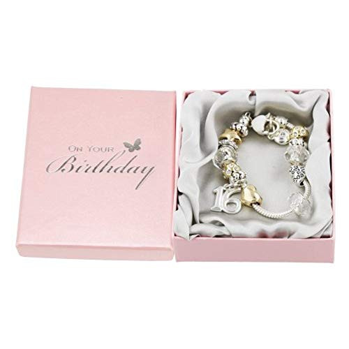 Sweet Sixteen Gift Ideas For Girls  Sweet 16 Gifts for Girls Amazon