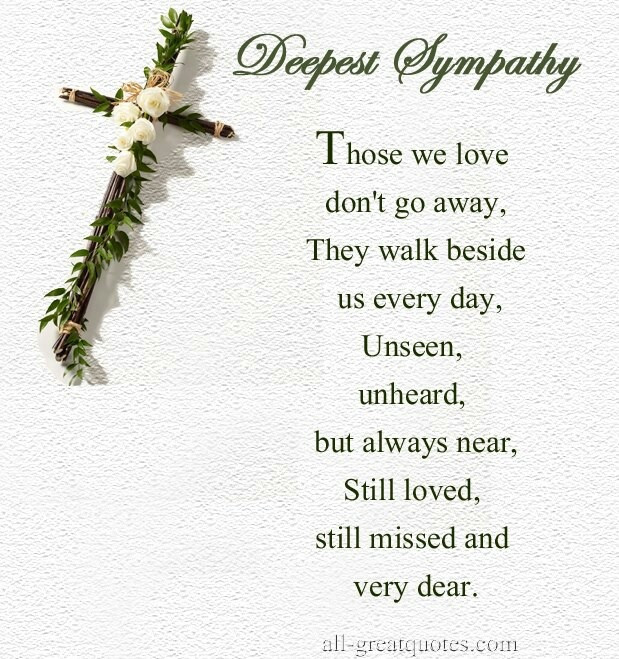 Sympathy Quotes For Loss Of Mother  SYMPATHY QUOTES FOR LOSS OF MOTHER IN SPANISH image quotes