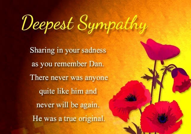 Sympathy Quotes For Loss Of Mother  Condolence Message Death Mother