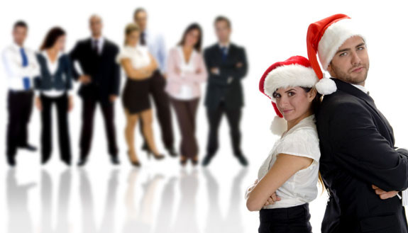 Team Holiday Party Ideas  Holiday Parties