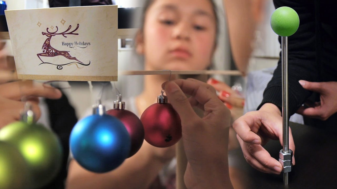 Team Holiday Party Ideas  5 Christmas Party Games You Should Try This Holiday Season