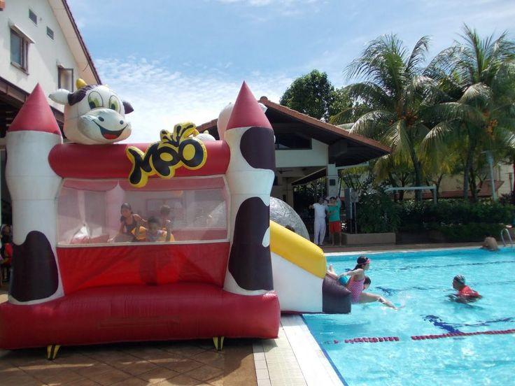 Teen Pool Party Ideas  Best 25 Teen pool parties ideas on Pinterest