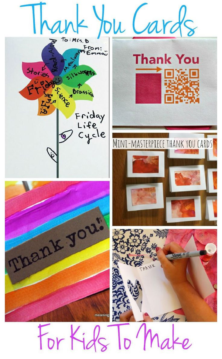 Thank You Gift Card Ideas  17 Best images about Classroom Thank You Cards and Ideas