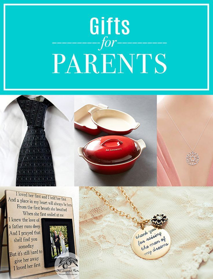 Thank You Gift Ideas For Parents  25 Best Ideas about Thank You Gift For Parents on