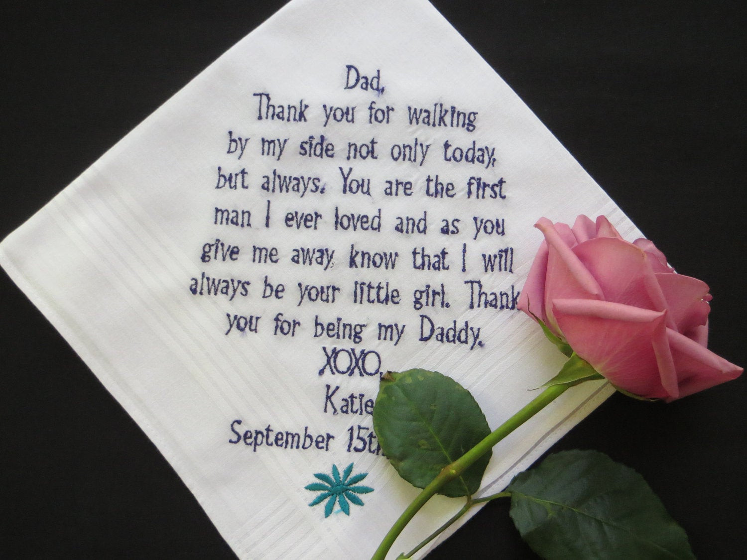 Thank You Gift Ideas For Parents  7 Great Thank You Gift Ideas for your Parents on your