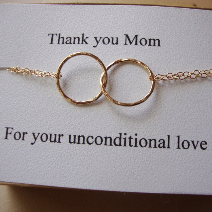 Thank You Gift Ideas For Parents  Wedding Thank You Gift Ideas for Your Parents Arabia