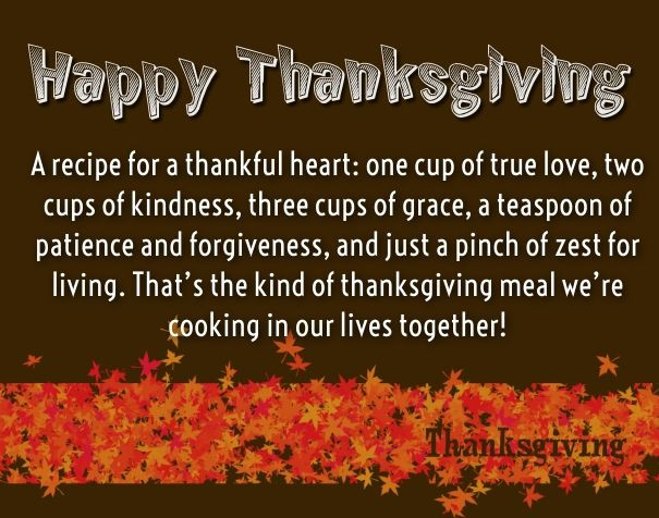 Thanksgiving 2017 Quotes  178 best Happy Thanksgiving Wishes 2017 images on