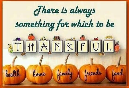 Thanksgiving 2017 Quotes  Thanksgiving Quotes 2018 Happy Thanksgiving 2018 Wishes