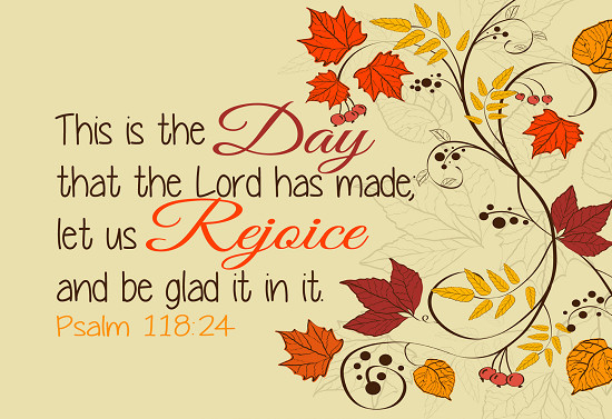 Thanksgiving 2017 Quotes  Happy Thanksgiving – Hatboro Baptist Church