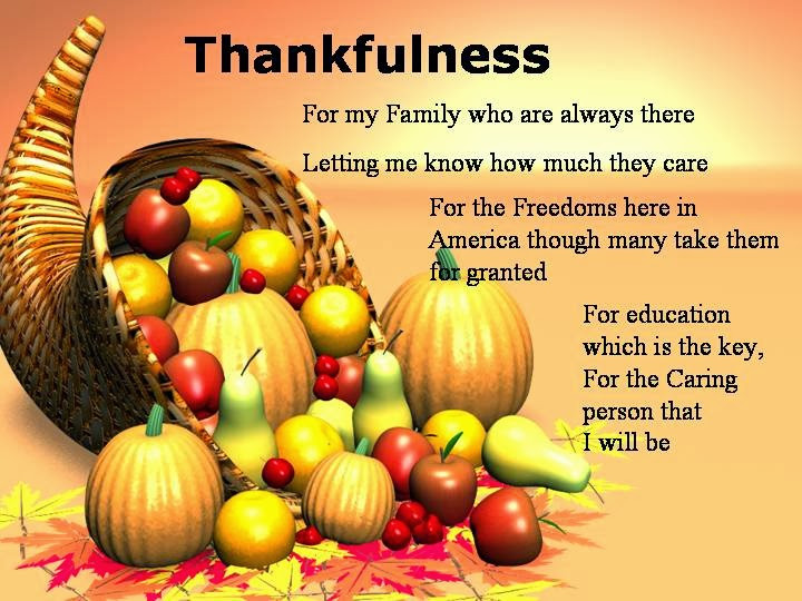 Thanksgiving 2017 Quotes  Thanksgiving Day 2018 Quotes Messages Status Wishes