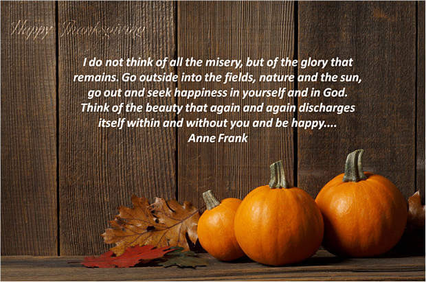 Thanksgiving 2017 Quotes  Thanksgiving Quotes 2018 Thanksgiving Quotes