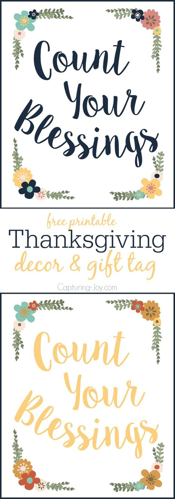 Thanksgiving Blessing Quotes  Duke Jokes and Count on Pinterest