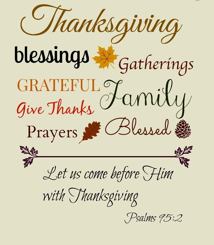 Thanksgiving Blessing Quotes  1000 ideas about Thanksgiving Blessings on Pinterest