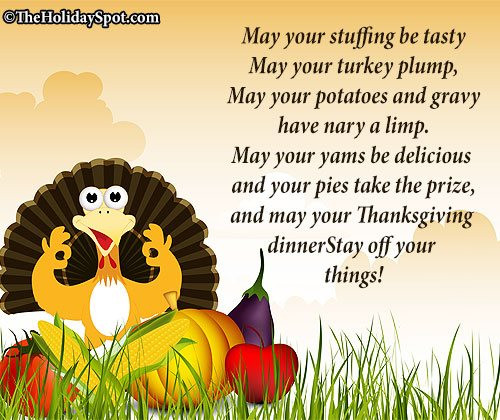 Thanksgiving Quotes  Thanksgiving Quotes Inspirational
