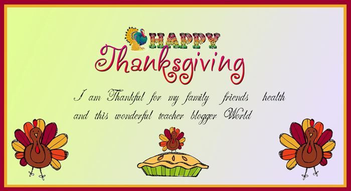 Thanksgiving Quotes For Kids  Funny Thanksgiving Quotes from Kids
