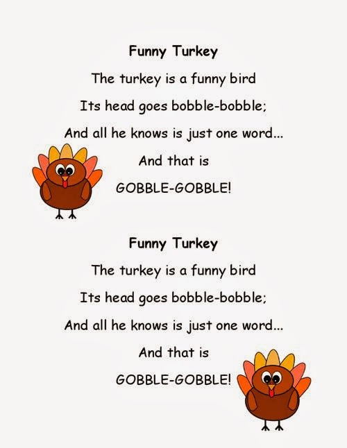 Thanksgiving Quotes For Kids  Meaning Thanksgiving Quotes Funny QuotesGram