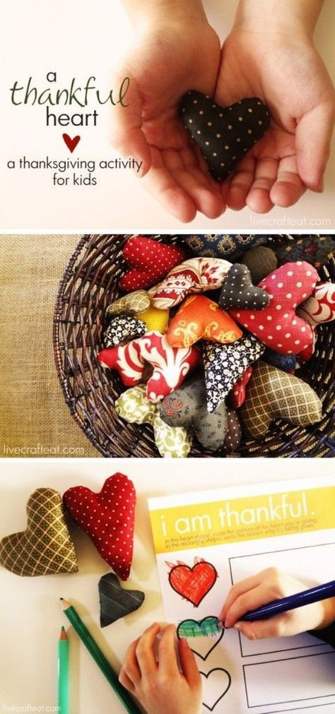 Thanksgiving Quotes For Kids  30 best Fall quotes images on Pinterest