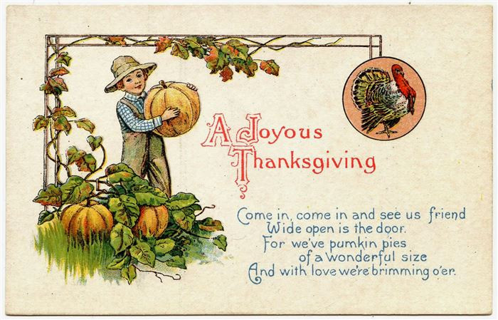 Thanksgiving Quotes For Kids  Almost Thanksgiving Quotes Funny QuotesGram