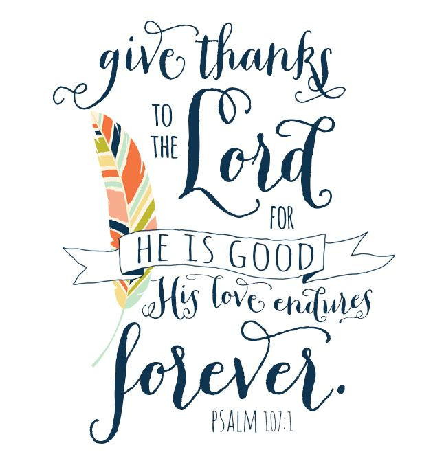 Thanksgiving Quotes For Kids  Best 25 Thanksgiving verses ideas on Pinterest