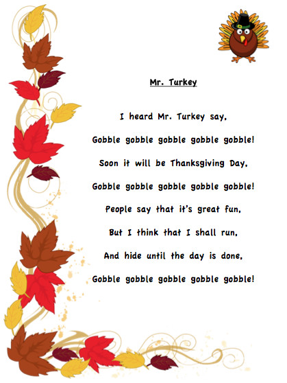 Thanksgiving Quotes For Kids  I almost forgot Thanksgiving eh