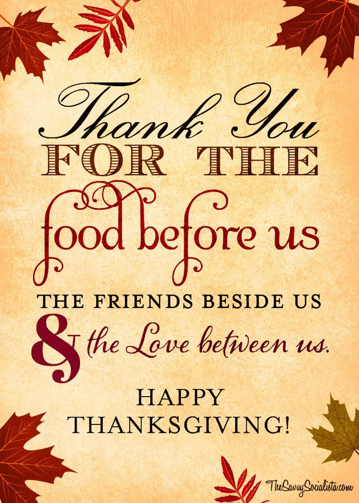 Thanksgiving Quotes  Best 25 Happy thanksgiving ideas that you will like on