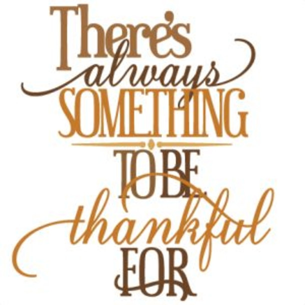 Thanksgiving Quotes  20 Best Inspirational Thanksgiving Quotes And Sayings