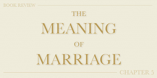 The Meaning Of Marriage Quotes  The Meaning Marriage By Timothy Keller Loving The
