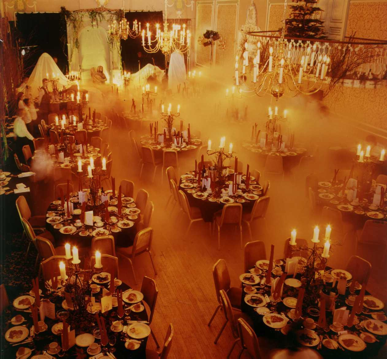 Themed Dinner Party Ideas For Adults  Sandy Party Decorations