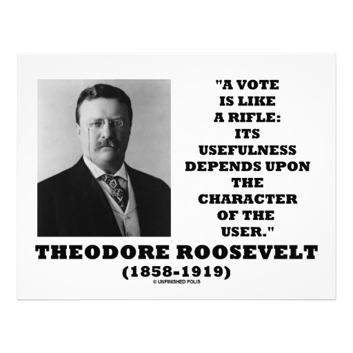 Theodore Roosevelt Quotes On Leadership  Roosevelt Quotes Leadership QuotesGram