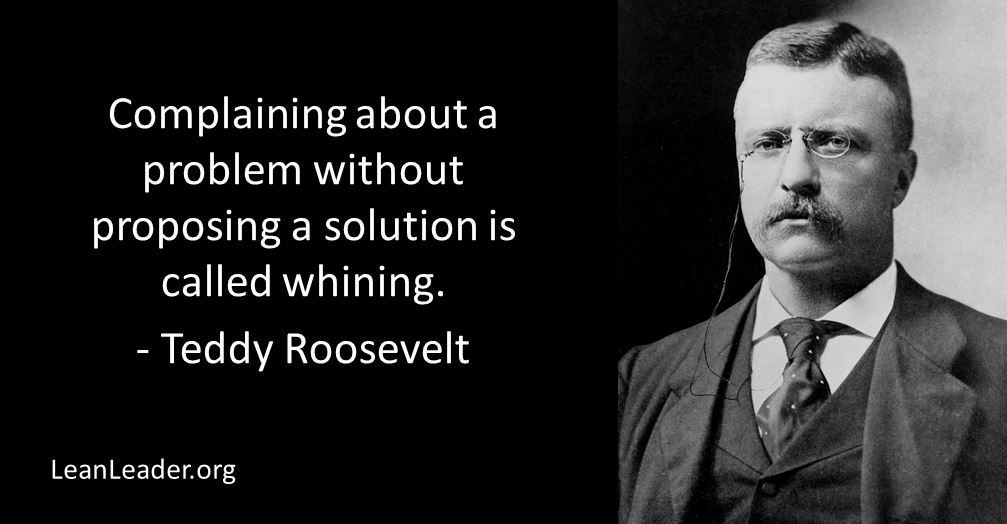 Theodore Roosevelt Quotes On Leadership  Teddy Roosevelt Quotes on Leadership Top Ten Quotes