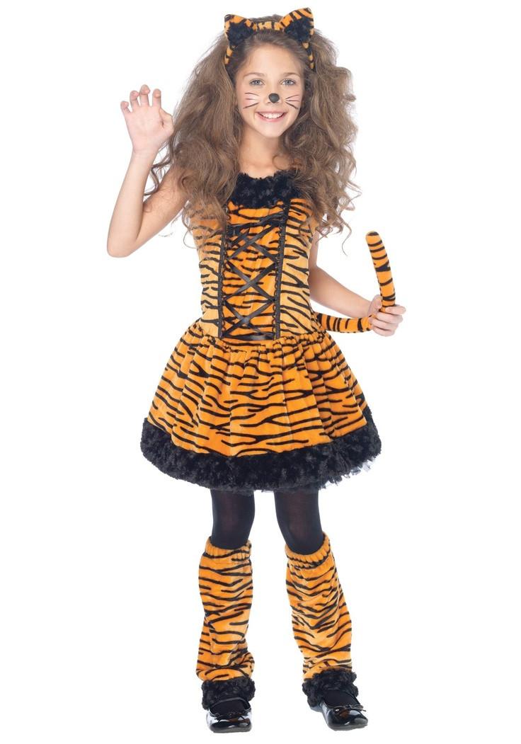 Tiger Costume DIY  Best 25 Tiger costume ideas on Pinterest