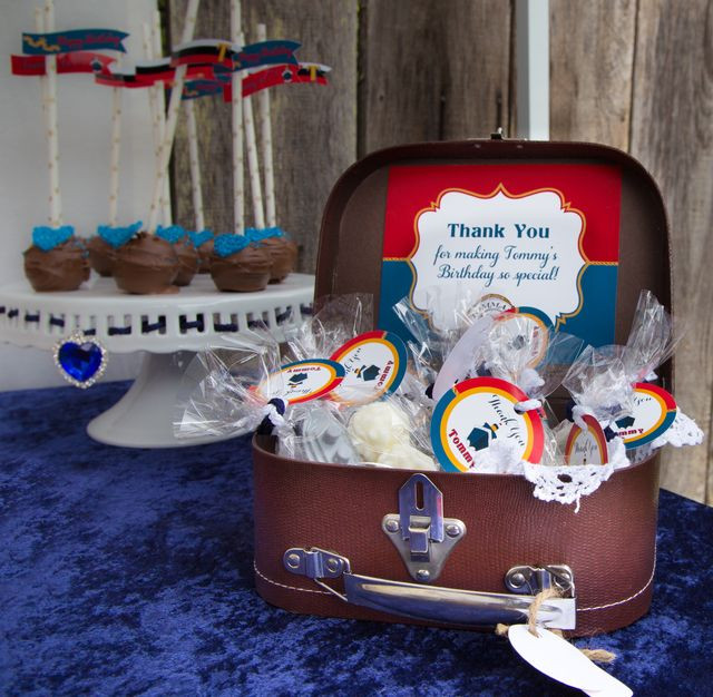 Titanic Birthday Party  17 Best images about Titanic Birthday Party Ideas on