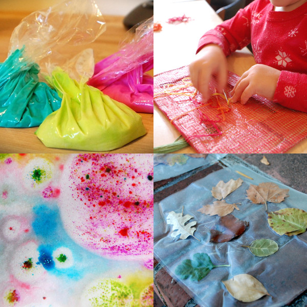Toddler Artwork Ideas  art projects for toddlers PhpEarth