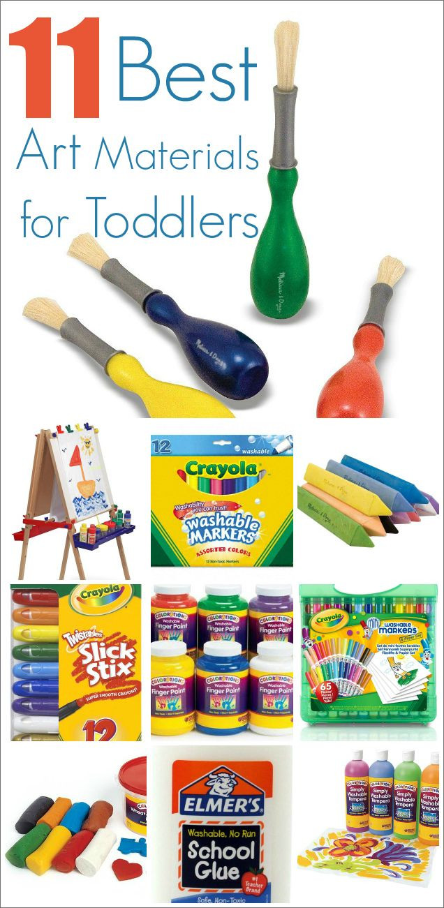 Toddler Craft Supplies  1000 ideas about Art Easel on Pinterest