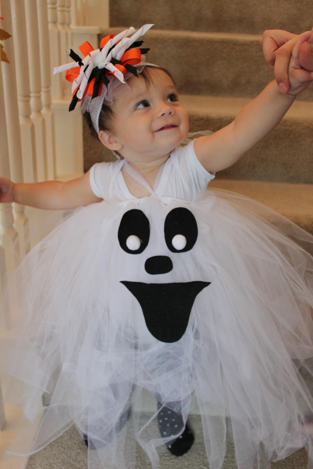 Toddler DIY Costumes  DIY Halloween Costume Challenge