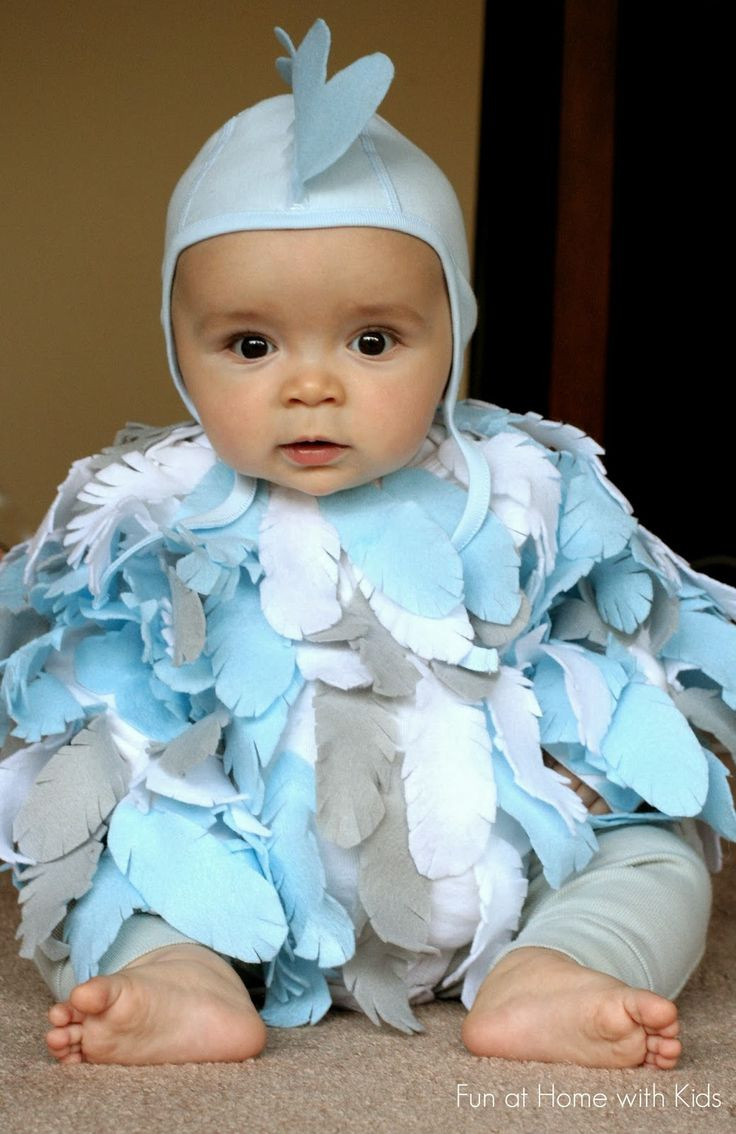 Toddler DIY Costumes  DIY Halloween Costumes