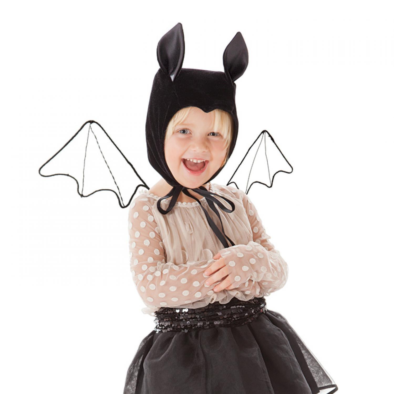 Toddler DIY Costumes  DIY Kids Halloween Costumes