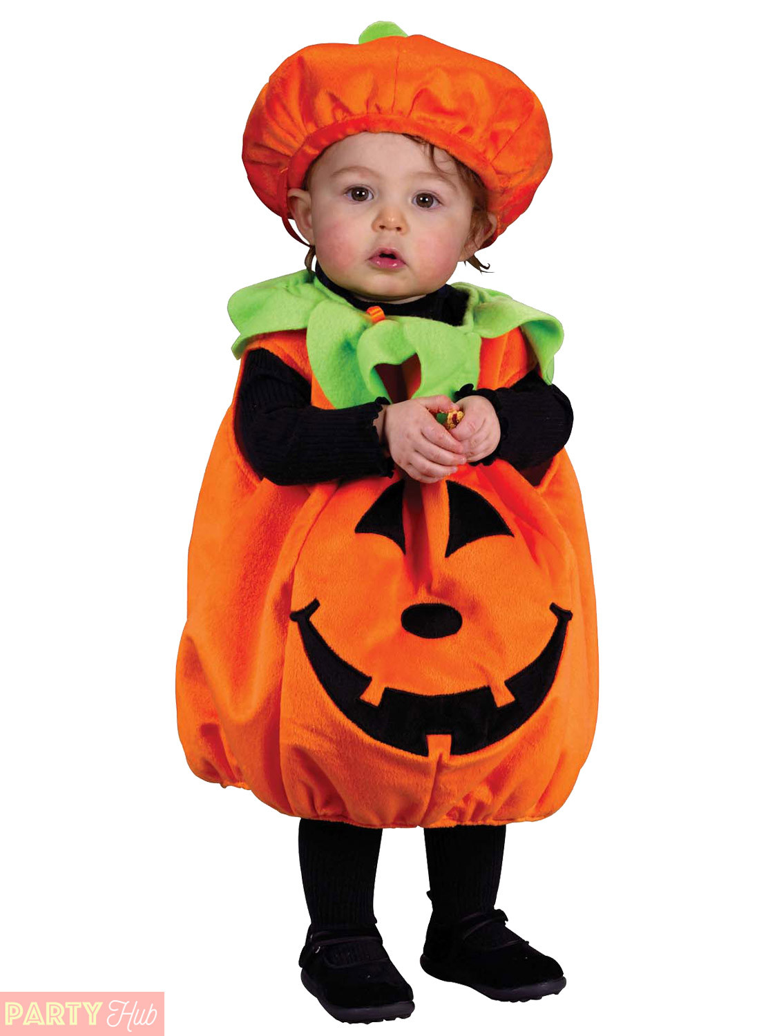 Toddler DIY Costumes  Baby Toddler Halloween Costume Childrens Kids Ghost
