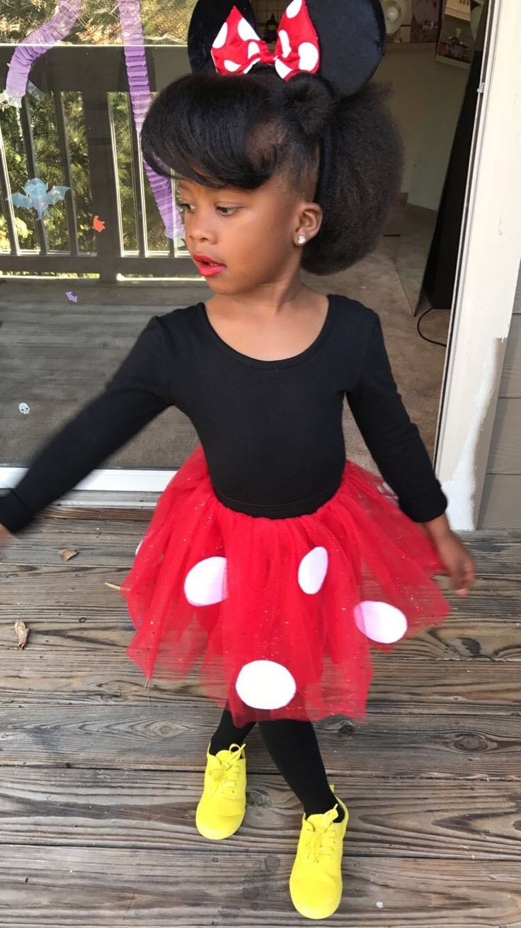 Toddler DIY Costumes  Many of you have pinned this My daughter is now very ill