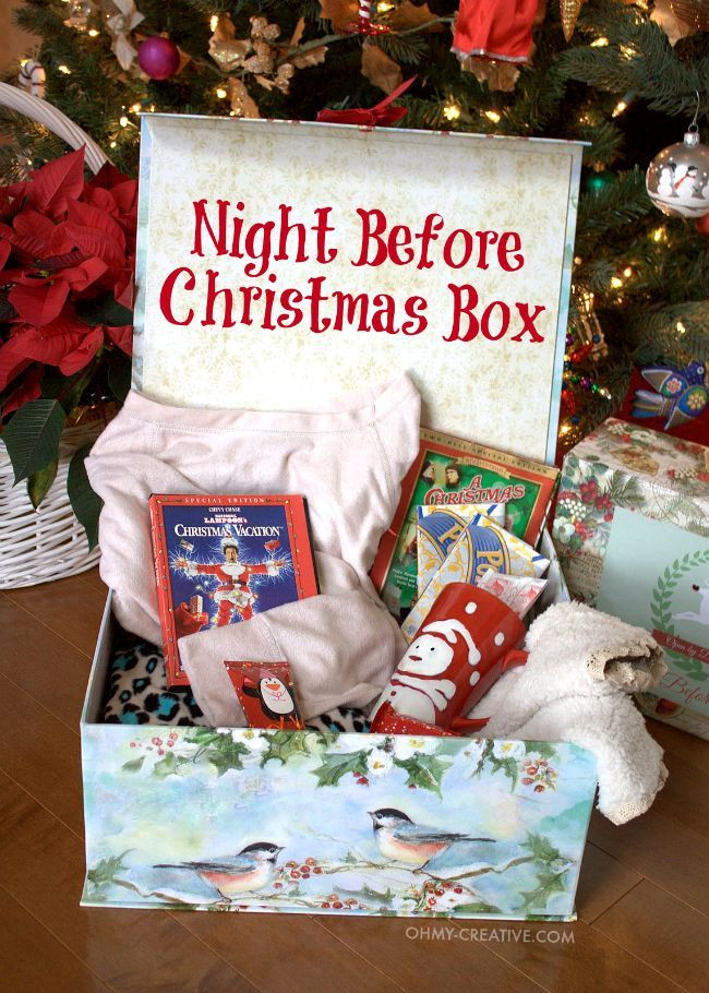 Toddler Made Christmas Gifts  Best 25 Toddler christmas ts ideas on Pinterest