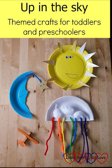 Toddlers Arts And Crafts Ideas  Best 25 Crafts For Toddlers ideas on Pinterest
