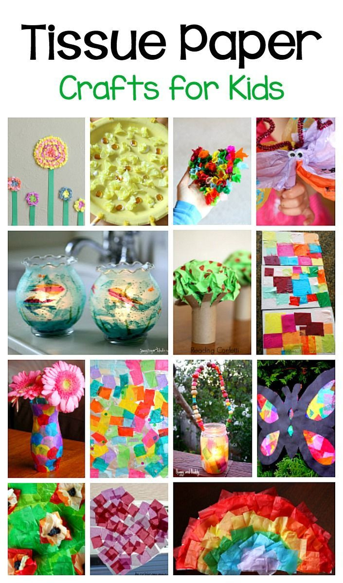 Toddlers Arts And Crafts Ideas  Top 3657 ideas about Simple Kids Craft Ideas on Pinterest