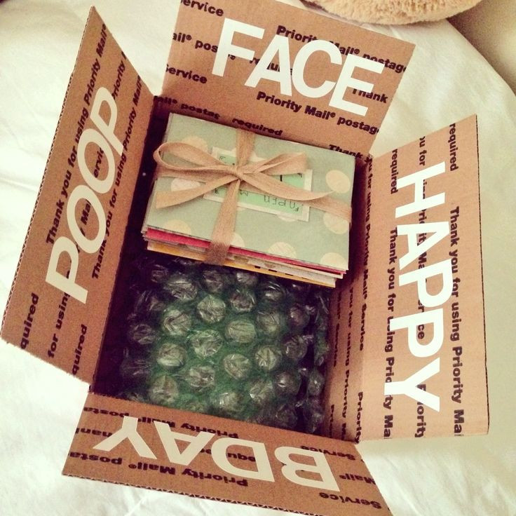Tumblr Gift Ideas For Boyfriend  Open when letters Open when and Letters on Pinterest