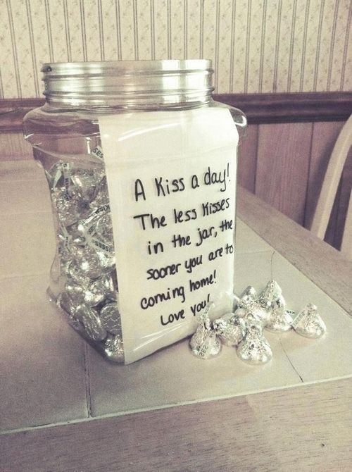 Tumblr Gift Ideas For Boyfriend  1000 Boyfriend Gift Ideas on Pinterest