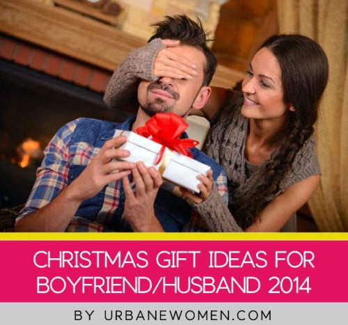 Tumblr Gift Ideas For Boyfriend  christmas t ideas for boyfriend on Tumblr